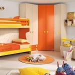 Çocuk Odası Dekorasyonu 3