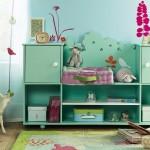 Çocuk Odası Dekorasyonu 4