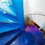 Merdiven Dekorasyon 4