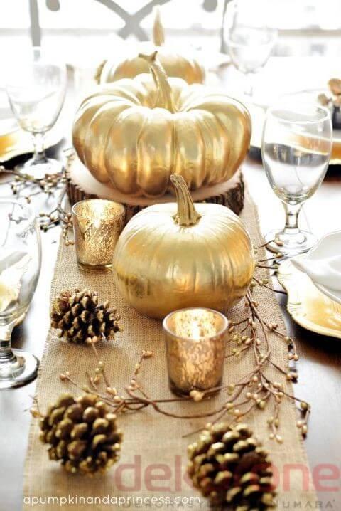 54bf9502e71f3_-_thanksgivingtablescape5-xln