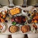 54bf9503510d7_-_thanksgivingtablescape7-lgn