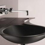 Banyo Lavabo Modelleri - 10