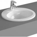 Banyo Lavabo Modelleri - 11