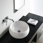 Banyo Lavabo Modelleri - 4