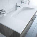 Banyo Lavabo Modelleri - 6