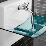 Banyo Lavabo Modelleri - 8
