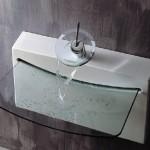 Banyo Lavabo Modelleri - 9