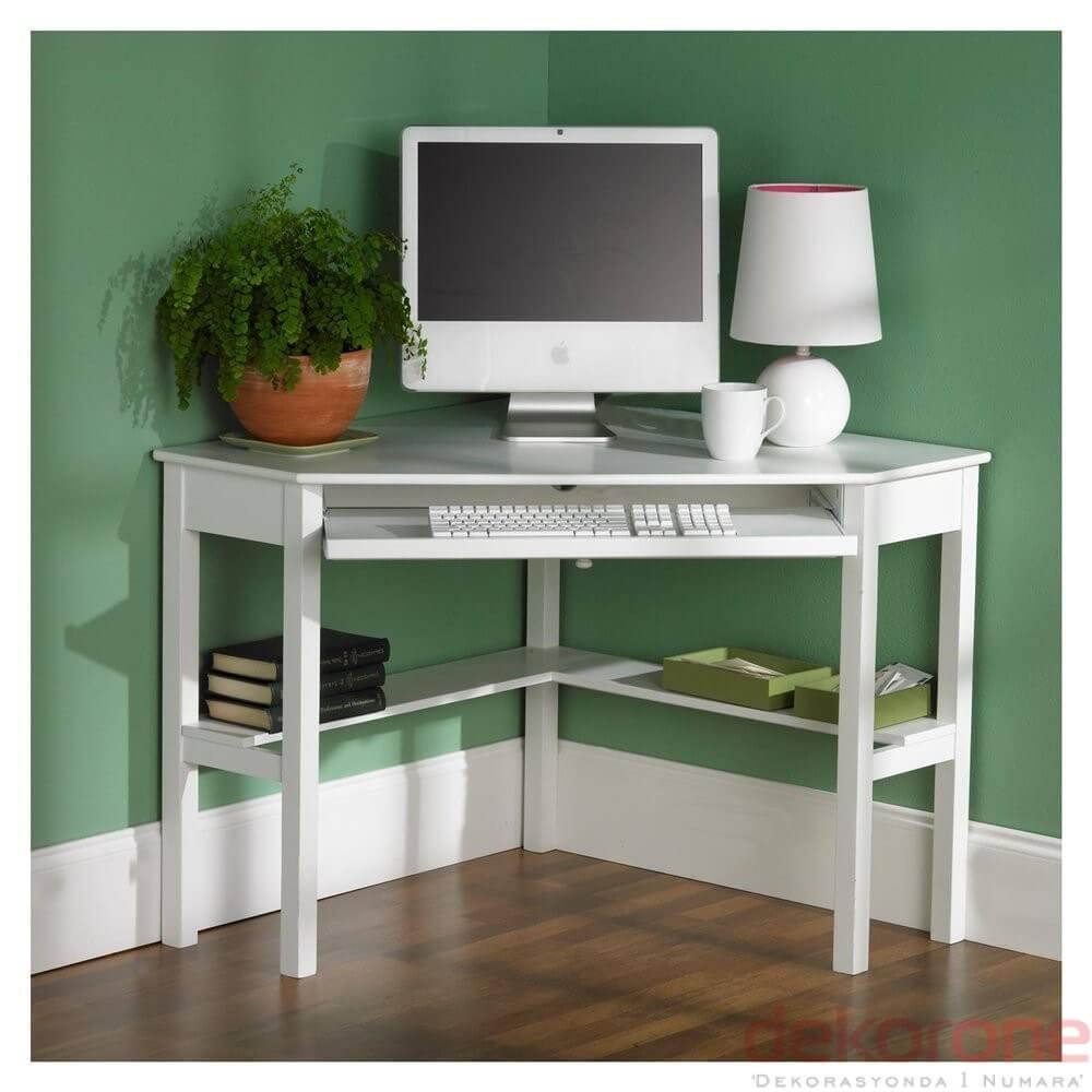 Bilgisayar Masaları 1