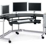 Bilgisayar Masaları 10