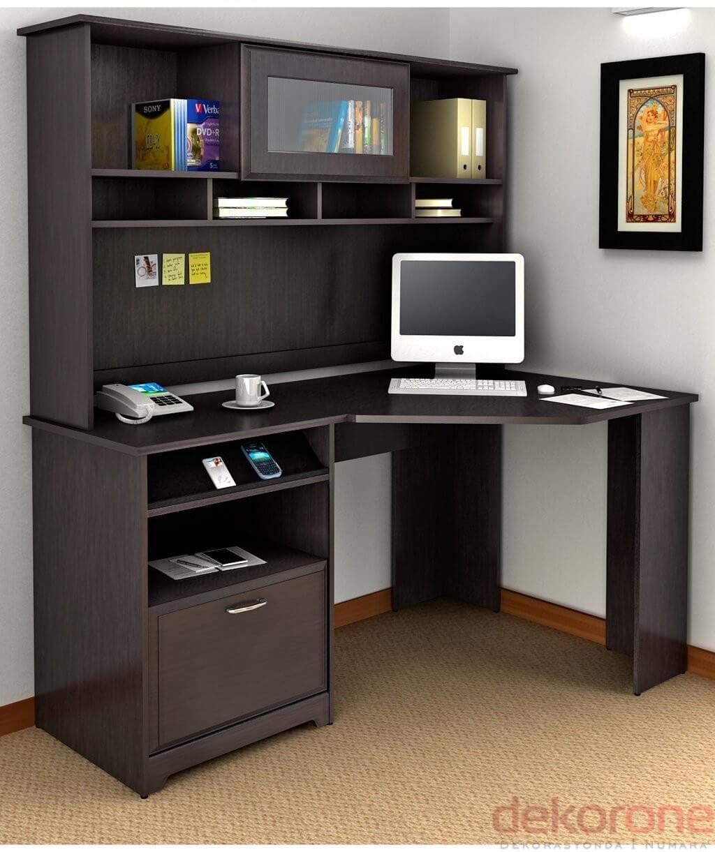 Bilgisayar Masaları 11