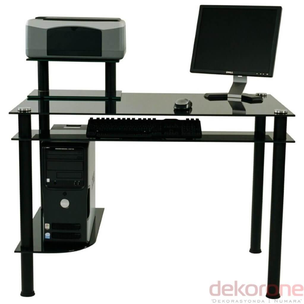 Bilgisayar Masaları 12