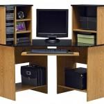 Bilgisayar Masaları 2
