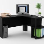 Bilgisayar Masaları 7