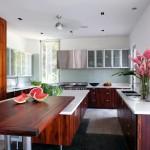Mutfak Renkleri 1