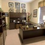 Ofis Dekorasyon 3