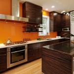 Mutfak Renkleri 8