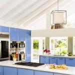 Mutfak Renkleri 11