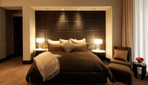 Yatak Odası Dekorasyonu 13
