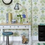 antique-desk-wallpaper_gal
