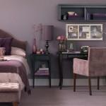 bed-desk_gal