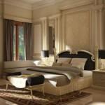Yatak Odası Dekorasyonu 2