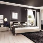Yatak Odası Dekorasyonu 1