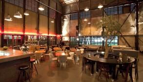 Cafe Dekorasyon 3