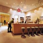 Cafe Dekorasyon 5