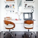 desk-2chairs_gal