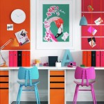 desk-flamingo_gal