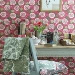 desk-florals_gal