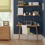 desk-navy-wall_gal