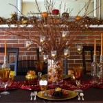 gallery-1444836994-table-5