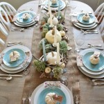 gallery-1444837080-table-6
