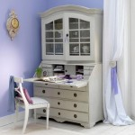 lavender-armoire_gal