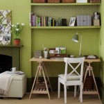 livingroom-office_gal