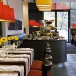 Cafe Dekorasyon 10