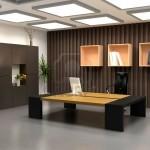 Ofis Dekorasyon 6