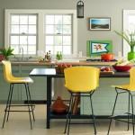 Mutfak Renkleri 6