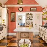 Mutfak Renkleri 7
