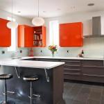 Mutfak Renkleri 10