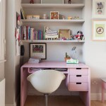 pink-desk-space_gal