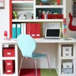 red-blue-room_gal