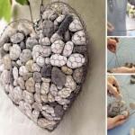 rock-stone-garden-decor-10