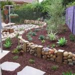 rock-stone-garden-decor-2