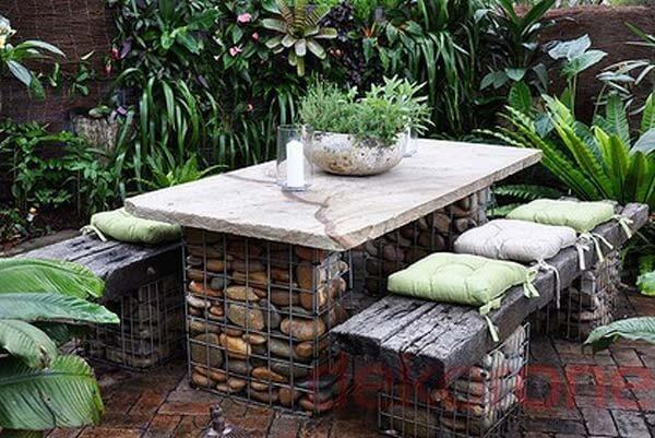 rock-stone-garden-decor-5