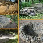 rock-stone-garden-decor-6