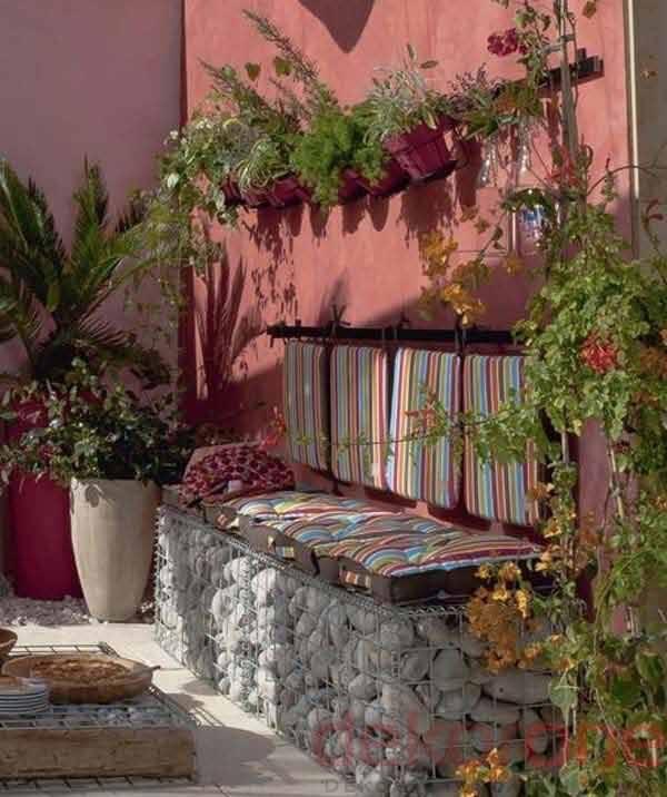 rock-stone-garden-decor-8