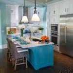 Mutfak Renkleri 12