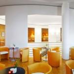 Cafe Dekorasyon 12
